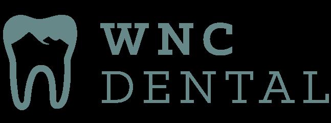 WNC Dental
