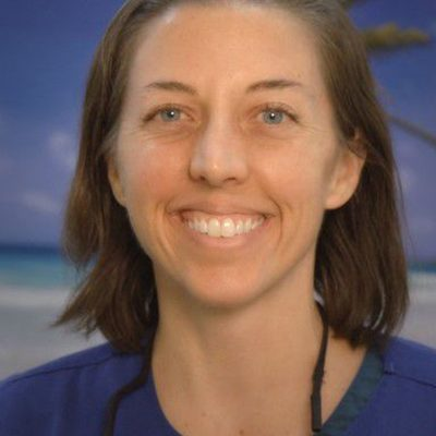 Dr. Westmoreland WNC Dental Employee
