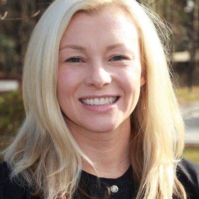Elizabeth WNC Dental Employee