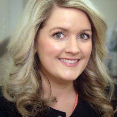 Katie WNC Dental Employee