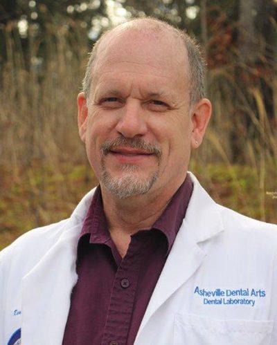 Randy WNC Dental Employee